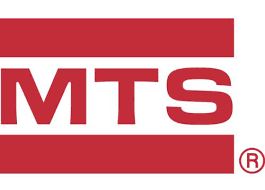 Thermal Ribbon 12X6.14 Mts Pack By Mts Packaging Systems, Inc.