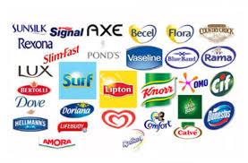 Axe Dry Deodorant A/P Inv/Solid Phoenix 2.7 oz