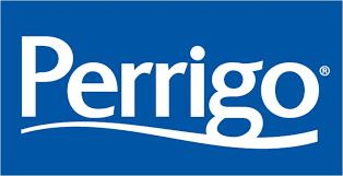 Good Neighbor Pharmacy (GNP) Loratadin 10 mg Tab 90 By Perrigo-Good Neighbor Pharmacy (GNP) Item No.:4993903 NDC No.: 24385047178 UPC No.: 087701405174 Item Description: Prvt Lbl Allergy Other Name:Go