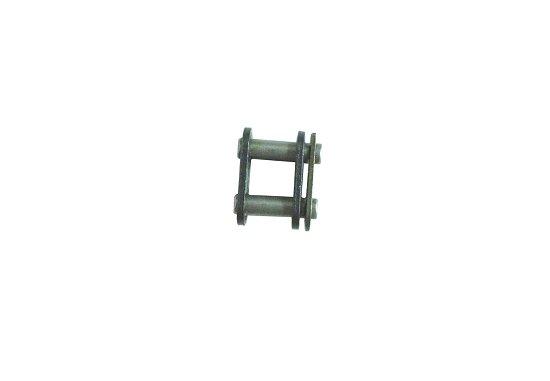 #35 RLV Chain Master Link | XT2000 Chain