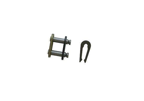 #35 RLV Chain Master Link | XT2200 Chain