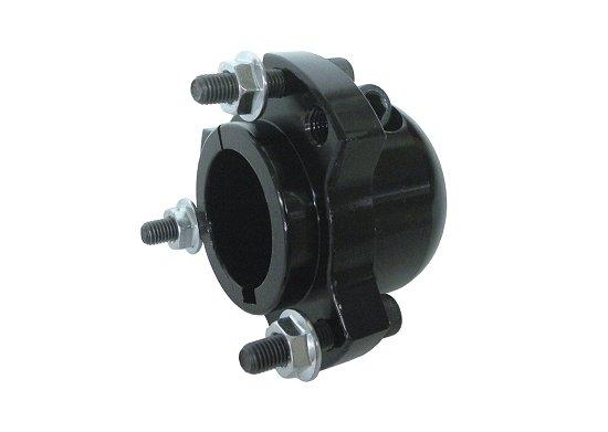 1 1/4'' Axle Rear Wheel Hub