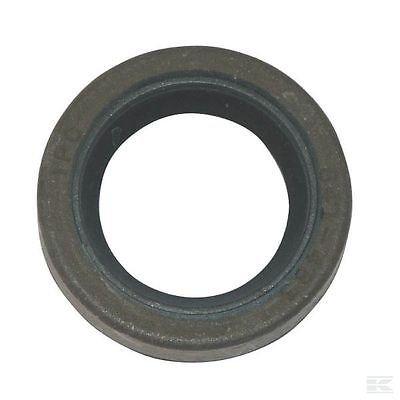 496307S Oil Seal (PTO Side)