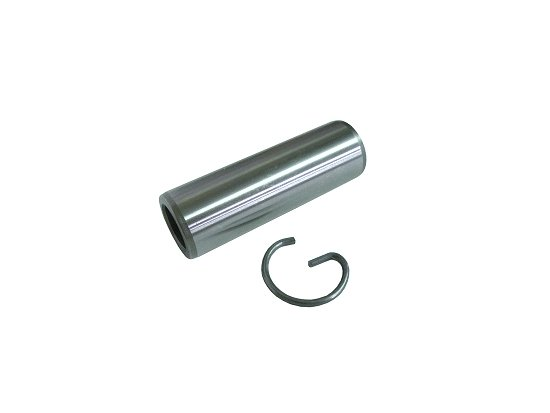 499423 Piston Pin