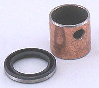555140 Bushing & Seal Kit