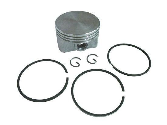 555660 Piston Assembly (Standard)