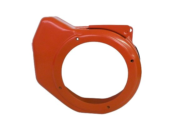 Image 0 of 555704 Blower Housing