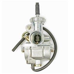557006 Carburetor Assembly