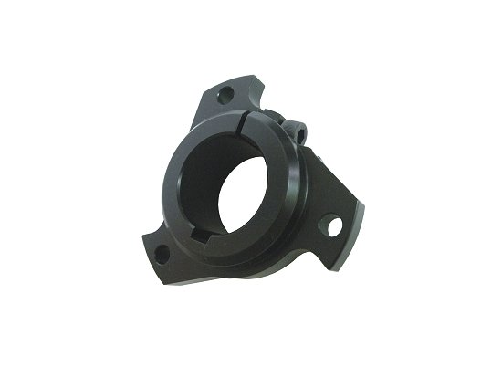 Brake Hub - MCP Mini Lite 1-1/4