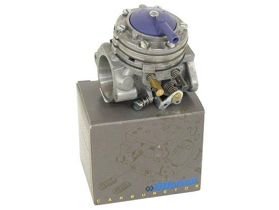 Image 0 of Tillotson HL-348F Carburetor