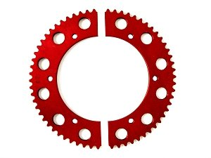 Pit Parts Sprockets - #219 Pitch