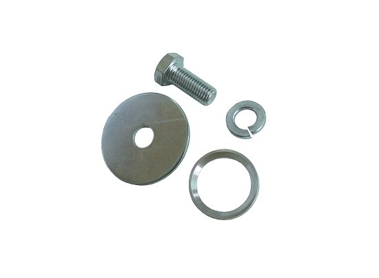 Hilliard Clutch Mounting Kit - Needle Bearing Style