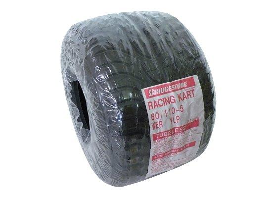 Bridgestone YNP 11 x 6.0 x 5 in. Rain Tire