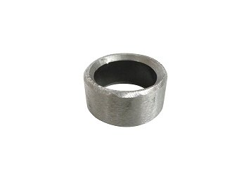 1/2 Clutch Spacer (3/4 ID)