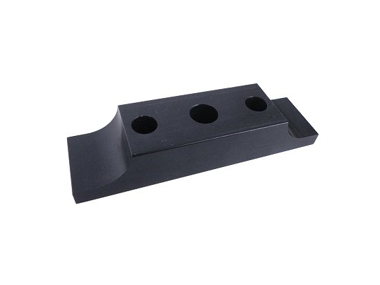 Flip Mount Replacement Clamp | WIDE