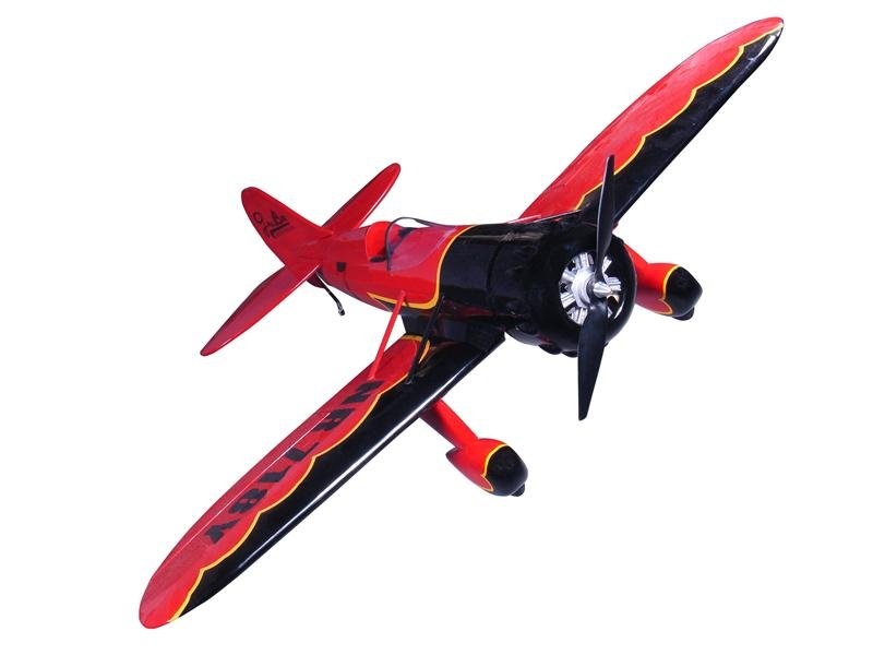 Image 1 of Gee Bee Y EP 40