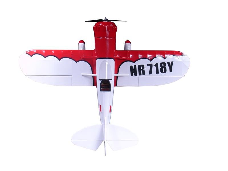 Image 2 of Gee Bee Y EP 40