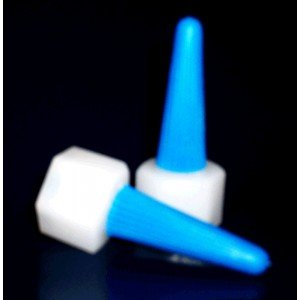 Image 0 of (2) Replacement Tips-Non Clog