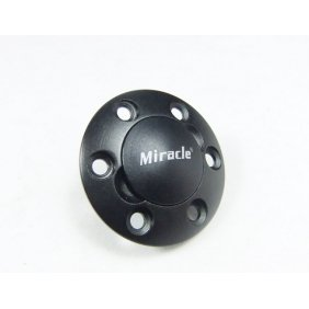 Image 1 of Fuel Dot (miracle)