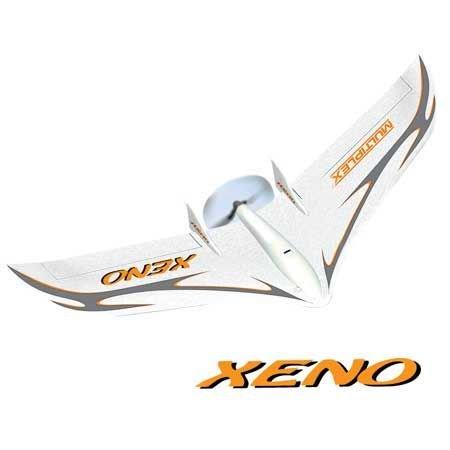 Image 0 of Multiplex Xeno