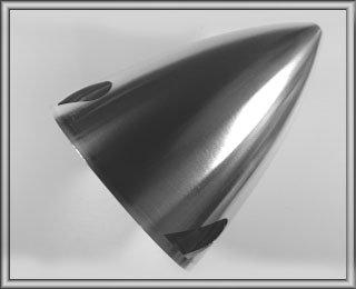 Image 0 of Tru-turn 6