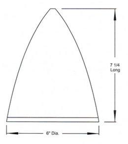 Image 2 of Tru-turn 6