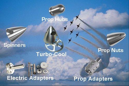 Image 2 of Tru-Turn 3