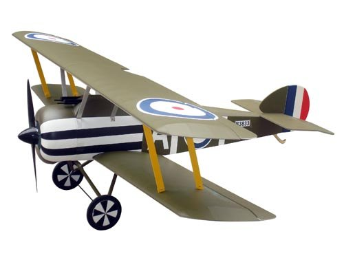 Image 3 of Signature Series Giant Scale Sopwith Camel