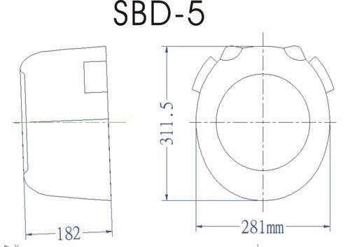Image 6 of Giant Scale Douglas Dauntless SBD