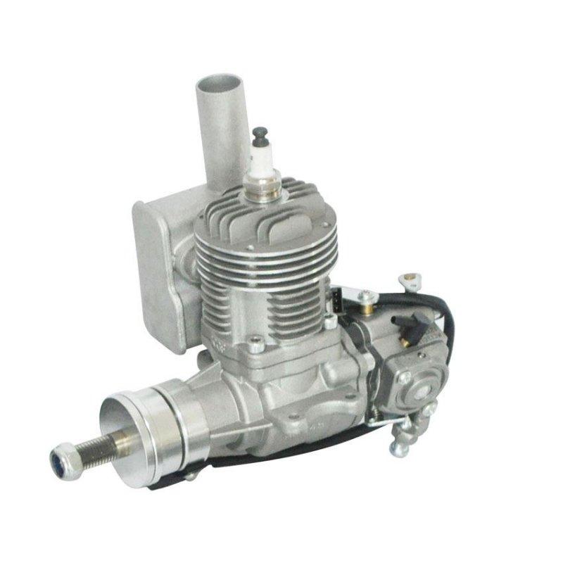 Image 3 of RCGF 15CC Gas Engine Beam Mount Version