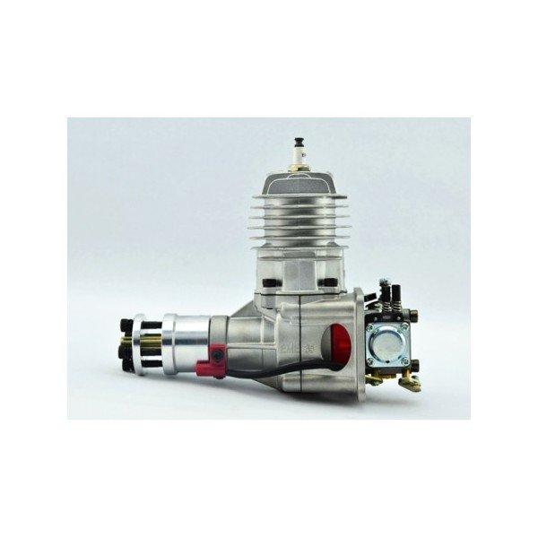 Image 0 of EME 35cc Gasoline Aircraft Engine