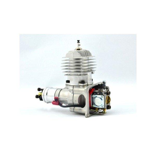 Image 1 of EME 35cc Gasoline Aircraft Engine
