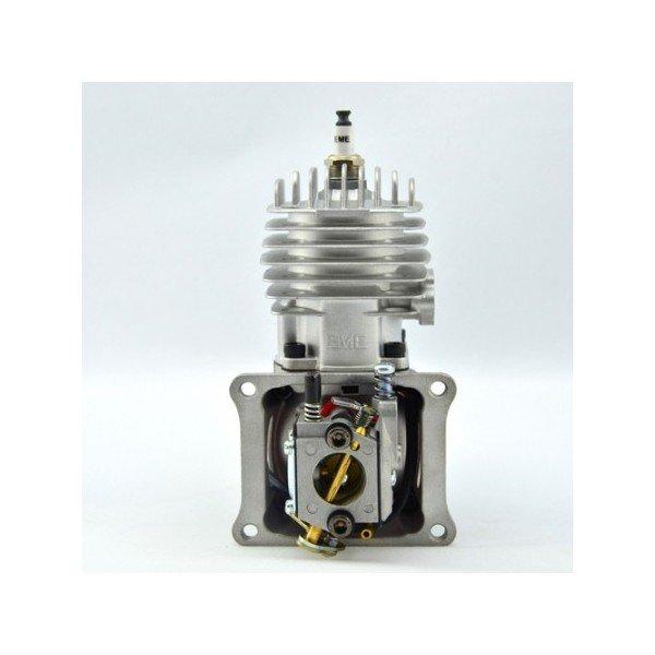 Image 2 of EME 35cc Gasoline Aircraft Engine