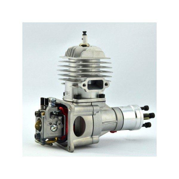 Image 3 of EME 35cc Gasoline Aircraft Engine