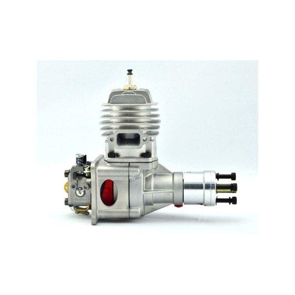 Image 4 of EME 35cc Gasoline Aircraft Engine