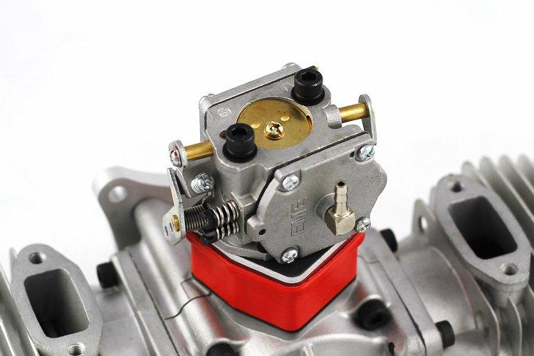 Image 4 of EME 120cc Gasoline Aircraft Engine