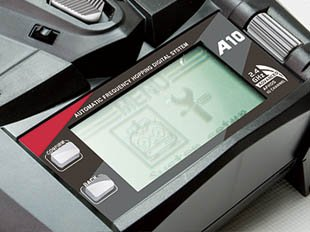 Image 2 of Align T-REX 150X TA Super Combo (RTF)