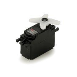 Image 0 of JR MN48 Mini (0.8 oz, 48 oz-in Torque)