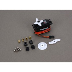 Image 0 of JR Reverse Servo SP20071 (ST126MG)