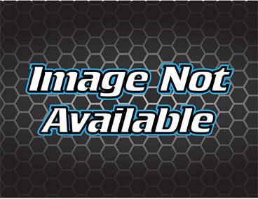 Image 1 of 4400mAh 8-Cell/8S 29.6V G8 Pro Lite+ 25C LiPo, Split w/Interconnect