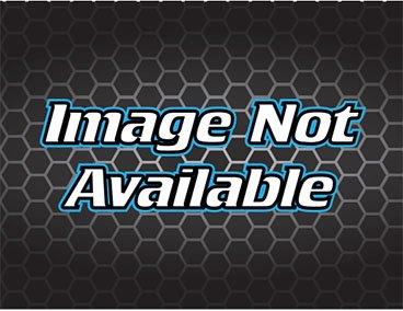 Image 1 of 5000mAh 8-Cell/8S 29.6V G8 Pro Lite+ 25C LiPo, Split w/Interconnect