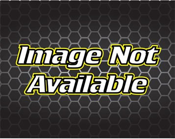 Image 1 of 850mAh 2-Cell/2S 7.4V G8 Performance Pro 45C LiPo, JST