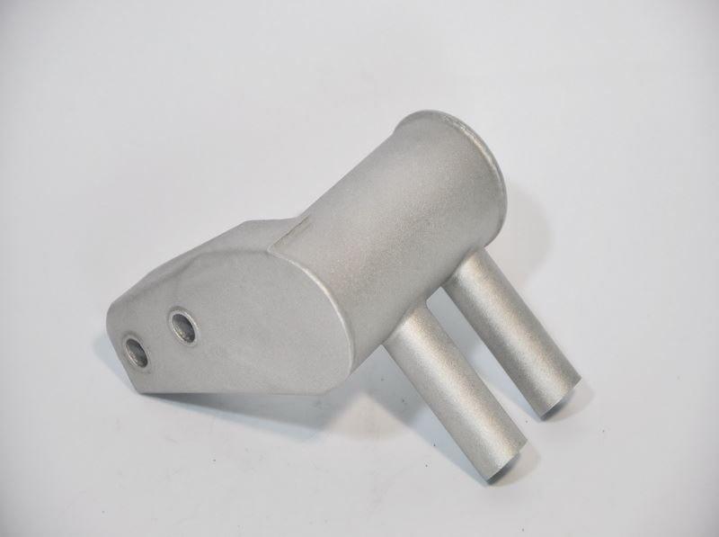 Image 1 of RCGF 20cc SBM Pitts Mufflers