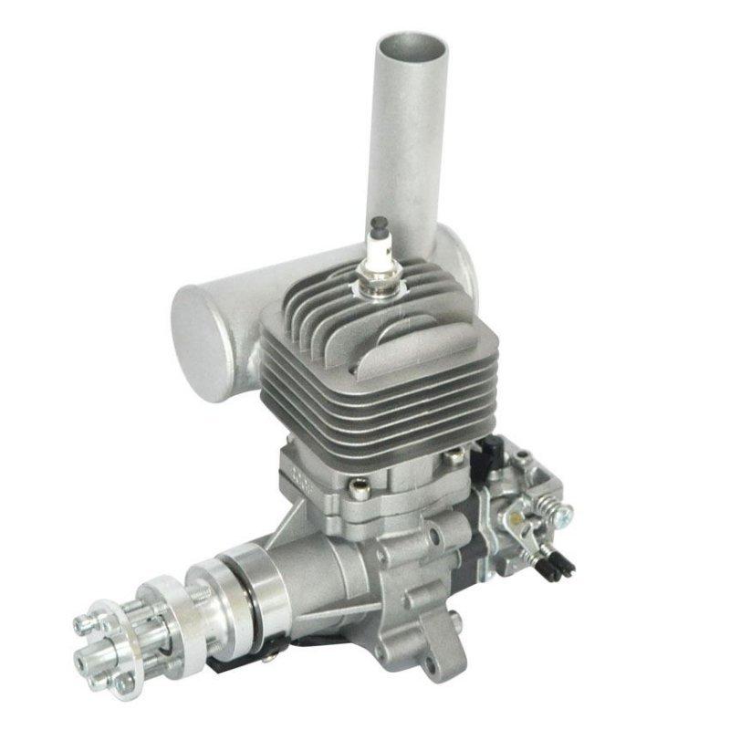 Image 2 of RCGF 32CC Gas Engine