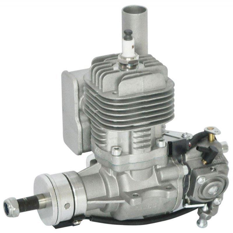 Image 2 of RCGF 20cc SBM