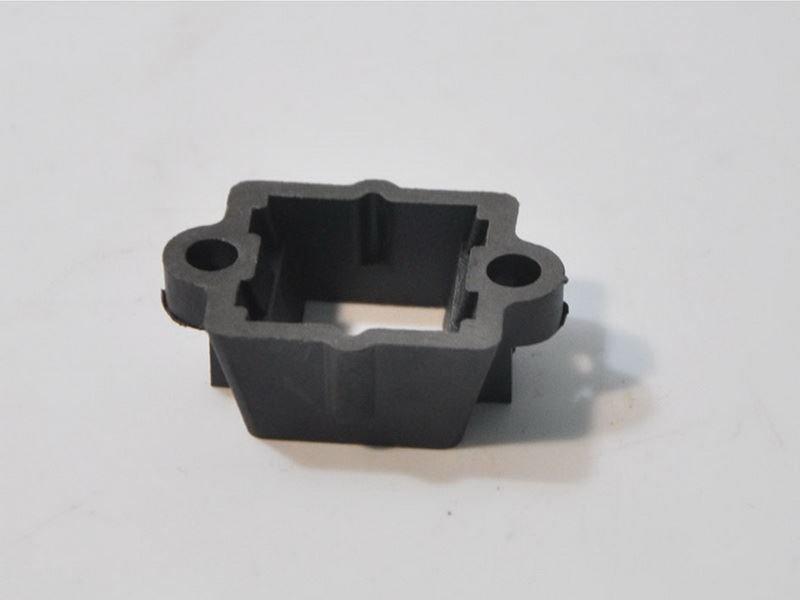 Image 0 of 15cc BM Carburetor Heat Block insulator