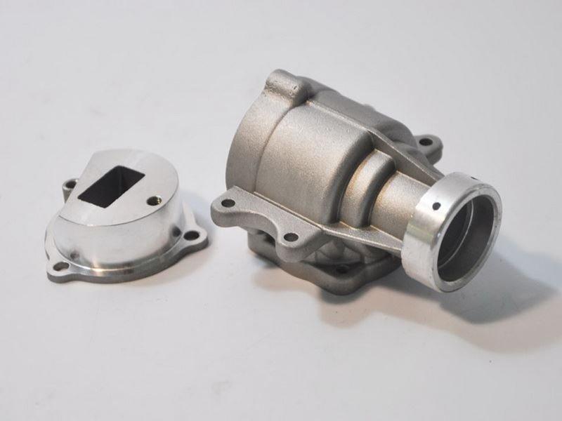 Image 0 of 15cc BM Crankcase M1503