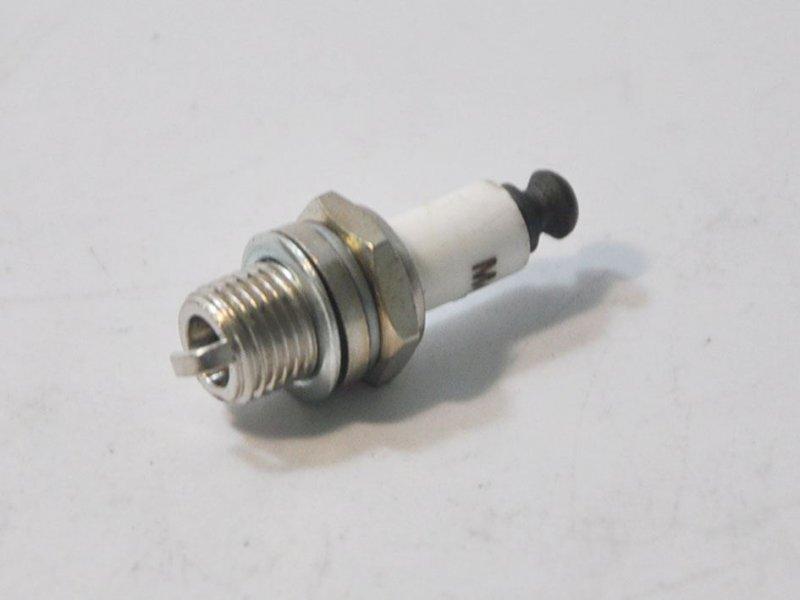 Image 0 of 15cc BM Spark Plug Spare parts list No.10