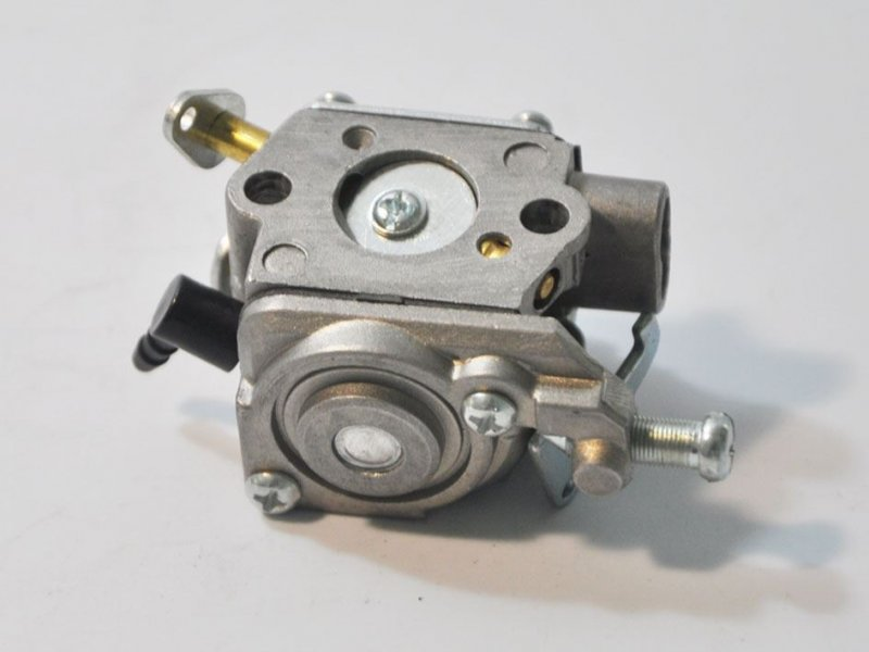 Image 0 of 20cc SBM Carburetor Complete S2008