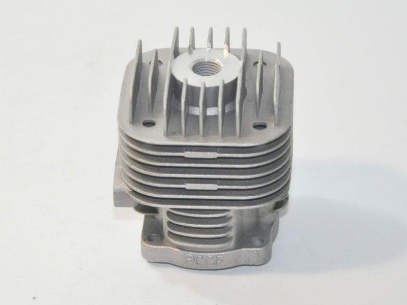 Image 0 of 20cc SBM Cylinder S2001